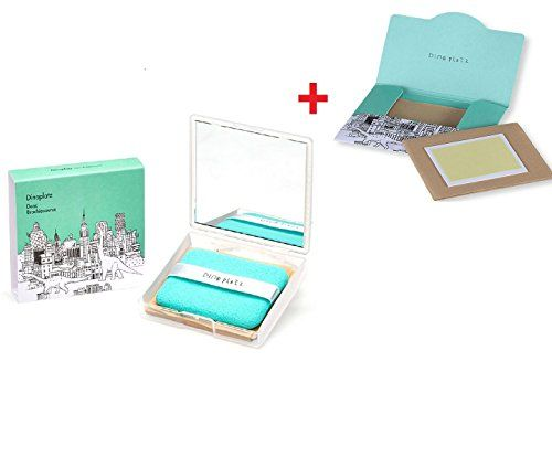 Best price on [Too Cool for School] Dinoplatz Dear Brachiosaurus Oil Blotting Paper + Refill //   See details here: http://beautygiftoutlet.com/product/too-cool-for-school-dinoplatz-dear-brachiosaurus-oil-blotting-paper-refill/ //  Truly a bargain for the inexpensive [Too Cool for School] Dinoplatz Dear Brachiosaurus Oil Blotting Paper + Refill //  Check out at this low cost item, read buyers' comments on [Too Cool for School] Dinoplatz Dear Brachiosaurus Oil Blotting Paper + Refill, and buy…
