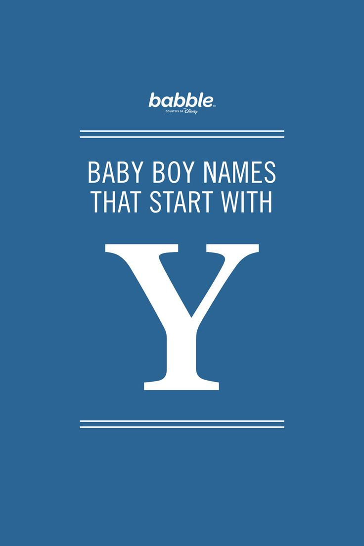 boy names that start with the letter m boy names that start with y boys babies and letters 20675