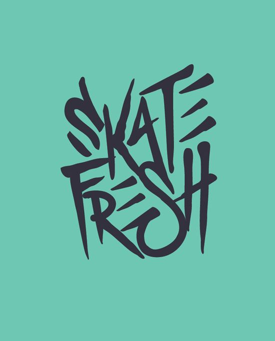 Logo Inspiration: 53 Best Logos of September 2015 | iBrandStudio