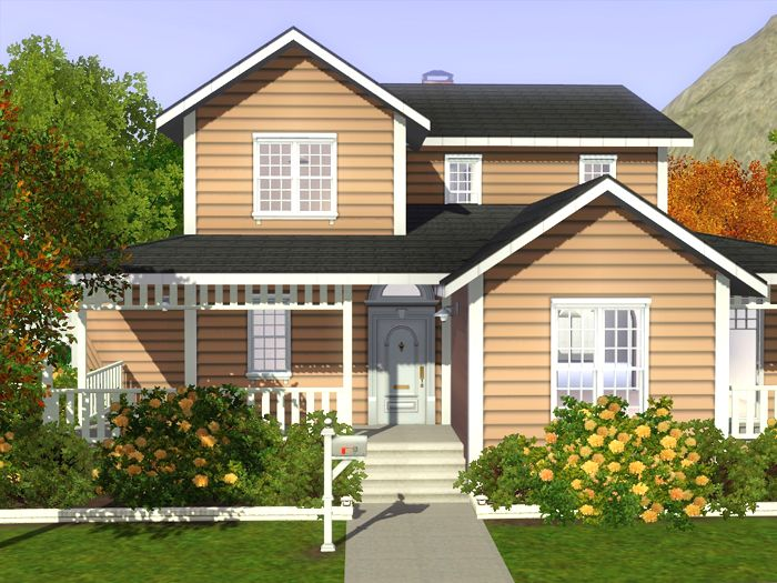 88 best the sims design images on pinterest design sims and sims 3