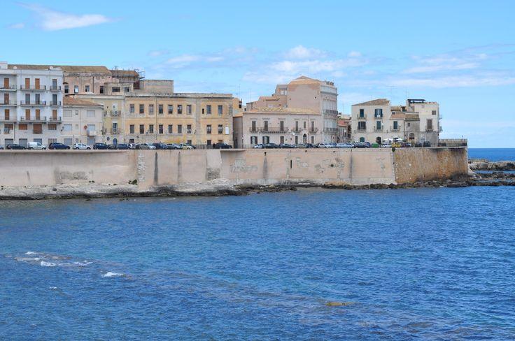 Cosa visitare in Sicilia orientale