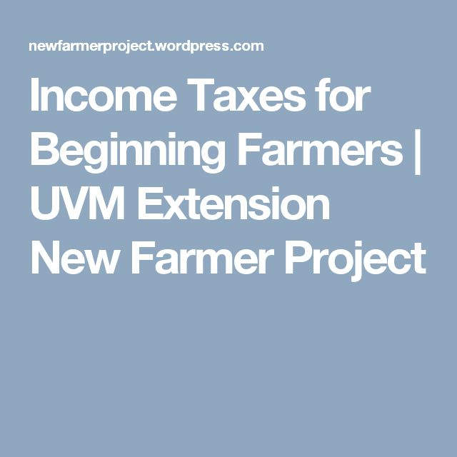 Best 25+ Income tax extension ideas on Pinterest Tax extension - unreimbursed employee expense