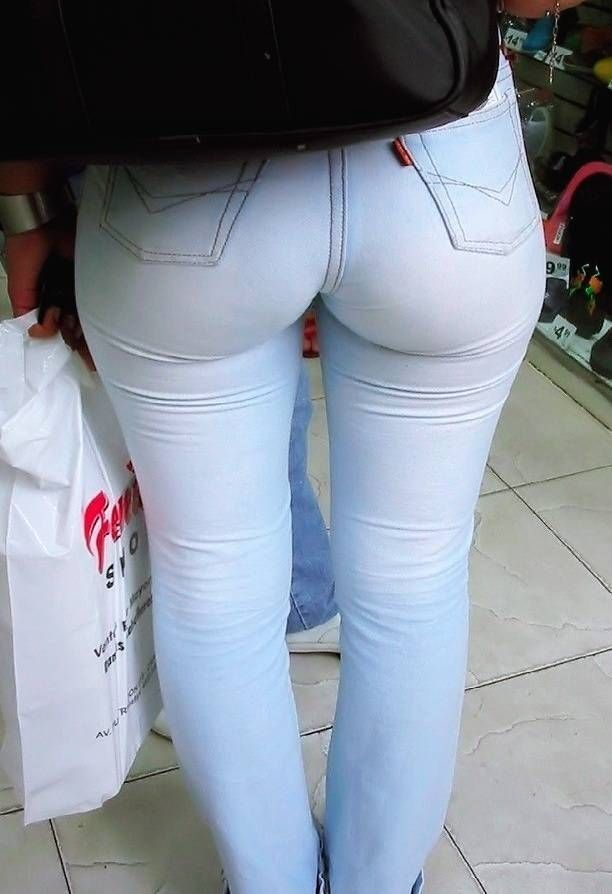 Bubble booty vpl grey leggings checkout line 7