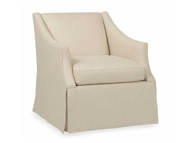 Shop For Bernhardt Swivel Chair, And Other Living Room Arm Chairs At Stacy  Furniture In Grapevine, Allen, Plano And Flower Mound, Texas.