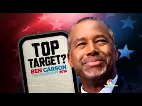Fight Night: GOP Candidates Get Ready to Rumble in Third Debate