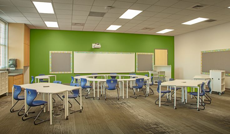 205 Best Images About School On Pinterest Chairs Desks
