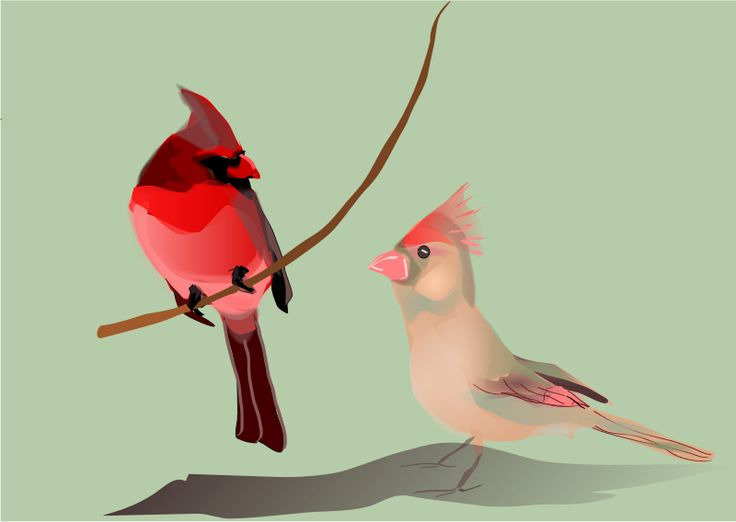 British Accent Training Nursery Rhyme Two Little Dicky Birds. Click to listen :)