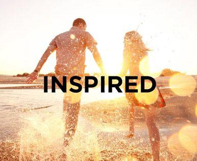 Inspired... MODERE