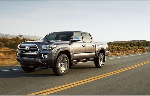 Toyota Motor North America has recalled some 2016 and 2017 Tacoma trucks... about 228000 vehicles are affected.  The recall is due to rear differentials that may leak oil. This can damage the rear differential resulting to loss of control as well as a crash.  Toyota dealers are expected to inspect affected vehicles for oil leakage.. The rear differential carrier gasket will be replaced if leaks are found. However only the fasteners will be re-tightened if there are no leaks.  Also damaged…
