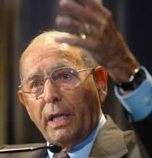 amway co-founder richard devos is a devout christian, very open and proud of his faith and he belongs to the dutch reformed church