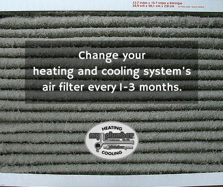 Air Conditioning Hvac company, Hvac maintenance, Heating