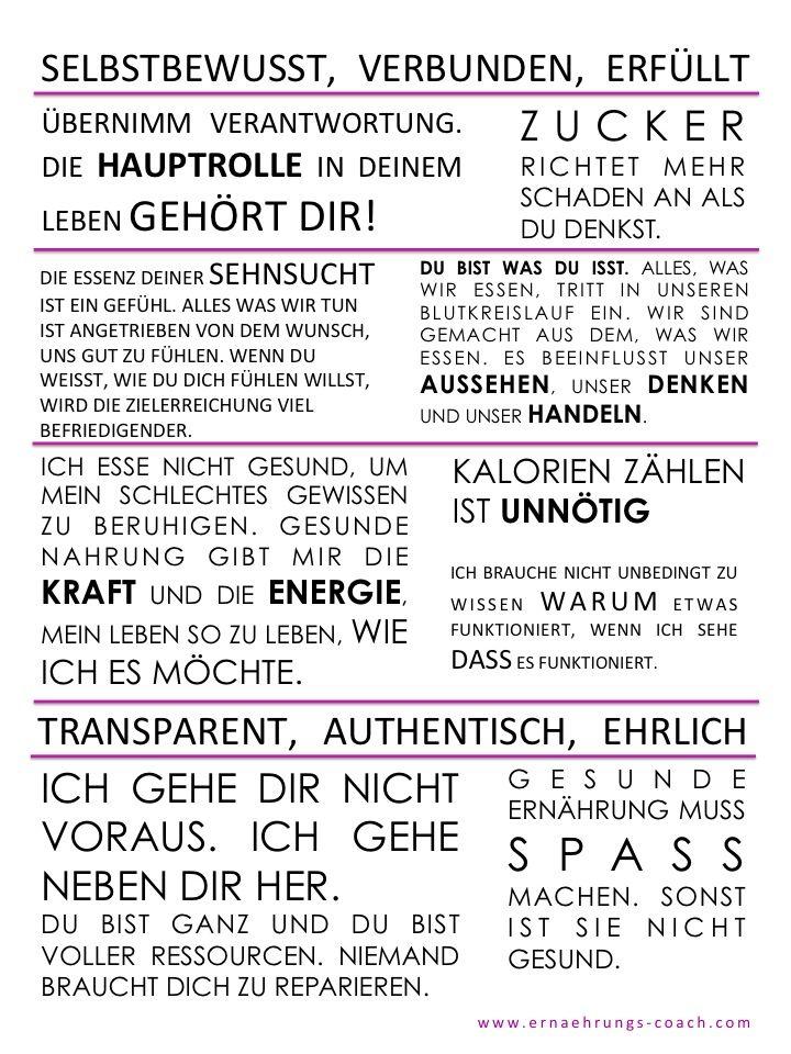 Wunderbar Dbt Für Störungen Arbeitsblätter Essen Galerie ...