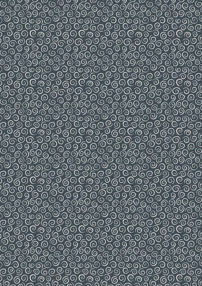 A171.3 - Dream Swirls On Nighttime