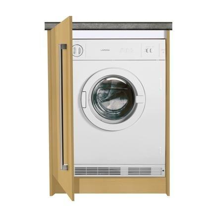 Lamona Integrated Tumble Dryer