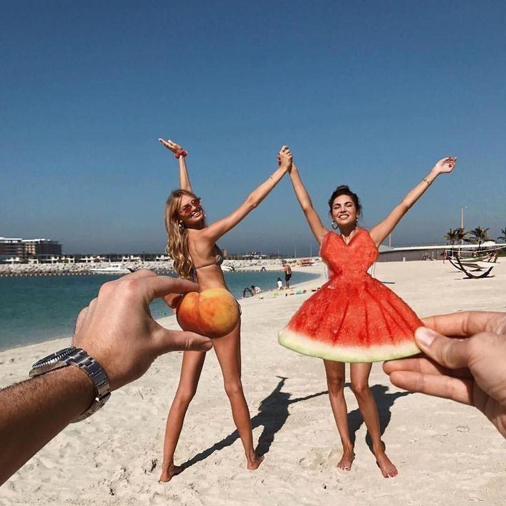 Ideias de fotos criativas merece ser publicadas!! | Fotos criativas | Fotos tumblr na praia, Fotografia criativa e Fotos de amigos