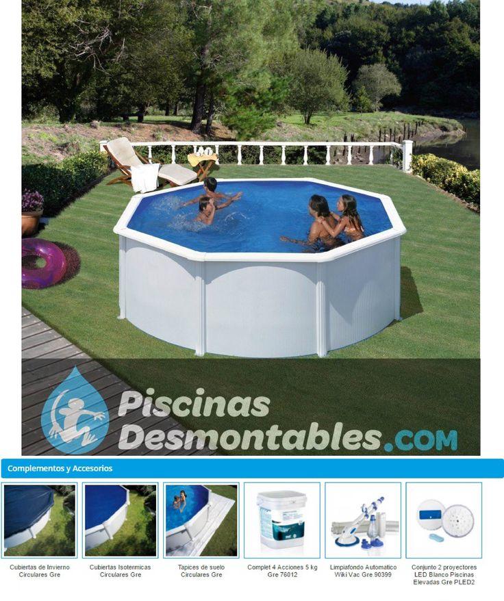 Hacer piscina precio y precios de construccin de piscinas for Precio construir piscina
