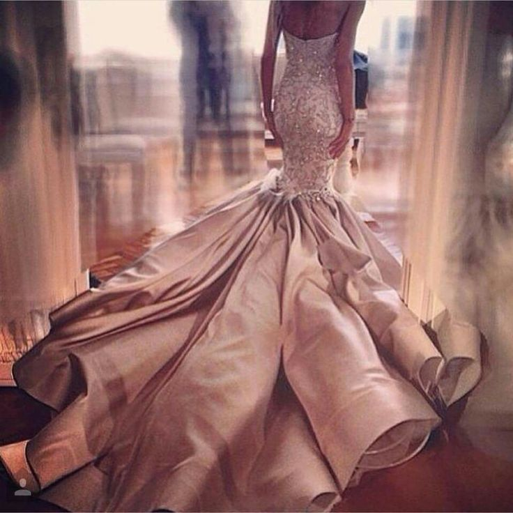 35 best Wedding dresses images on Pinterest | Weddings, Gown wedding ...