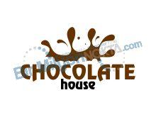 Chocolate House Çikolata Çeşitleri Alanya Antalya,Kutu Çikolata Alanya Antalya,Yılbaşı Çikolataları Alanya Antalya,Yeni Doğan Çikolatası Alanya Antalya,Nikah Çikolataları Alanya Antalya,Yerli Çikolatalar Alanya Antalya,Doğum Günü Çikolataları Alanya Antalya,Yeni Yıl Çikolataları Alanya Antalya,Anneler Günü Hediye Çikolataları Alanya Antalya,Kız İsteme Çikolataları Alanya Antalya,Ahşap Kutulu Çikolatalar Alanya Antalya,Mesajlı Çikolata Alanya Antalya,Çikolata Üretimi Yapan Firmalar Alanya…