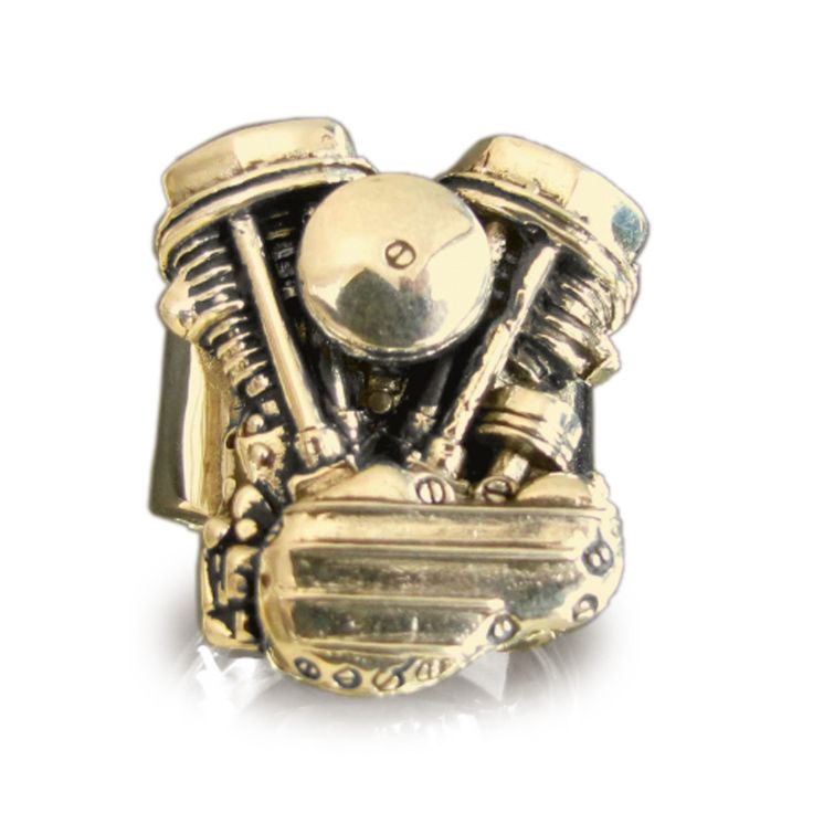 Best 25 harley davidson rings ideas on pinterest harley for Harley davidson jewelry ebay