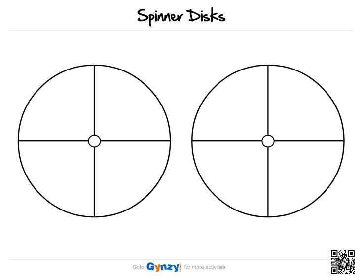 31 best Spinners images on Pinterest
