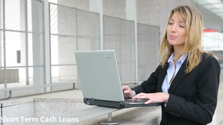 Short Term Cash Loans- External Financial Support to Improve Your Financial Situation!