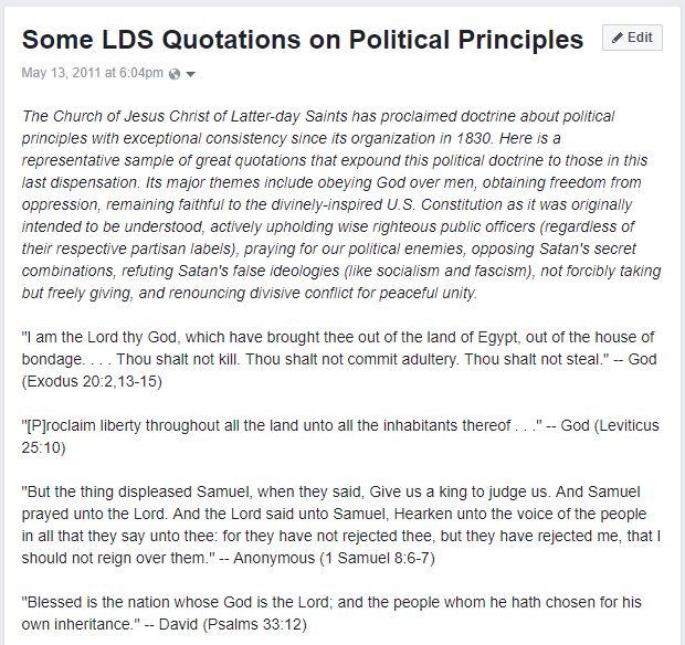 The Pardoner As Representative Of The Church Essay