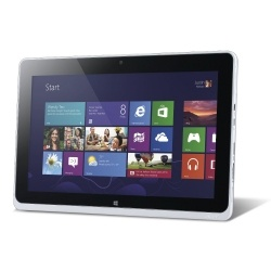 Acer Iconia W510-1666 Review