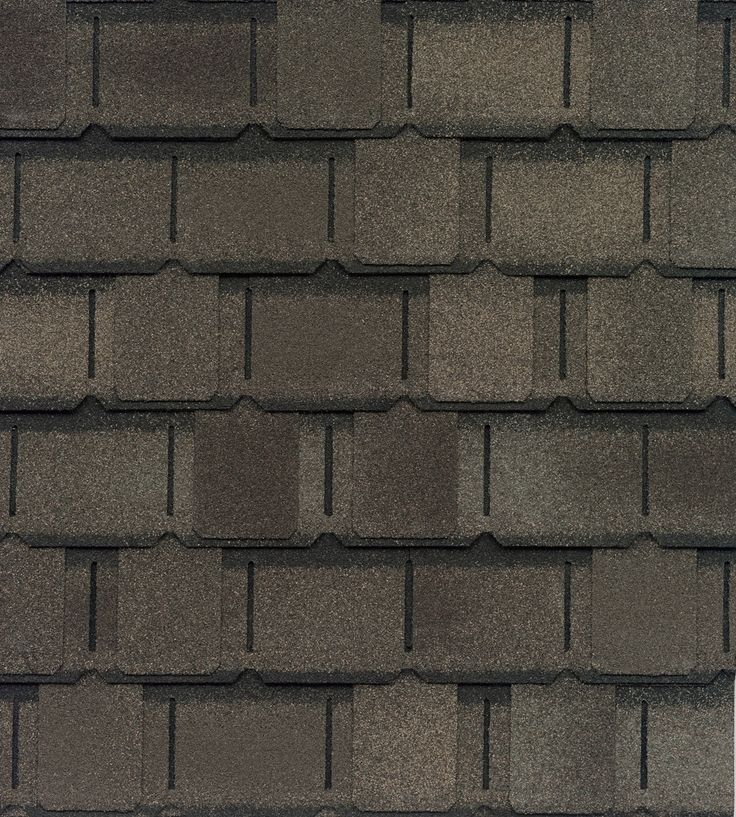 Best House Shingle Camelot Ii Weatherwood Architectural 400 x 300
