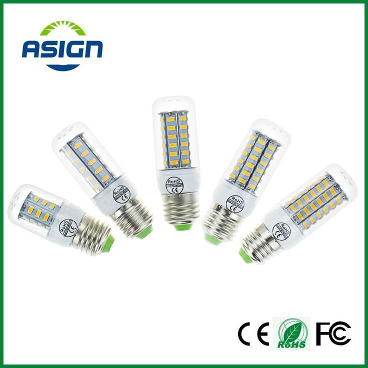 E27 E14 Led Bulbs Light Lamps 5730 220V 24 36 48 56 69leds LED Corn Led Bulb Christmas lampada led Chandelier Candle Lighting //Price: $9.95 & FREE Shipping //     Get it here ---> http://cheapestgadget.com/e27-e14-led-bulbs-light-lamps-5730-220v-24-36-48-56-69leds-led-corn-led-bulb-christmas-lampada-led-chandelier-candle-lighting/    #discount #gadgets #lifestyle #bestbuy #sale