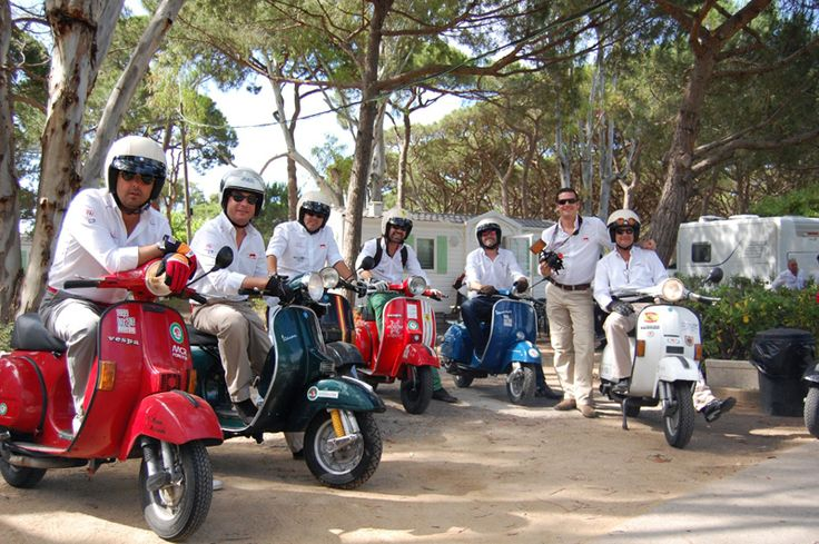 Pin by conchscooter on Vespa   Vespa smallframe, Vespa