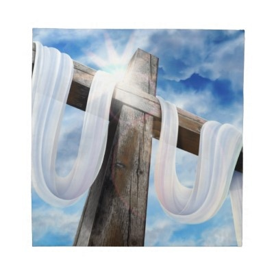 29 best easter scenes and cross images images on pinterest cross wallpaper for the easter holiday voltagebd Images