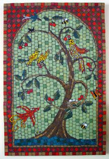 1000 Images About Tree Of Life On Pinterest
