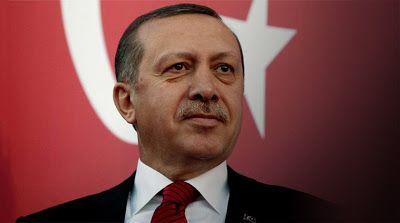 Ψησταριά-Ταβέρνα.Τσαγκάρικο.: Προκαλεί ο Ερντογάν – Την Μεγάλη Παρασκευή θέλει ν...