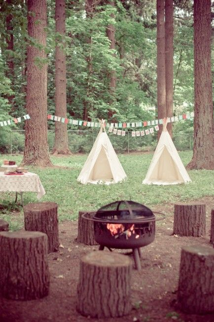 18 Best Images About Camping Classroom On Pinterest Loom