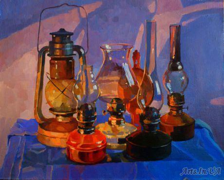 Дающие свет - Ярошевич Анастасия
