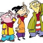 http://newstrics.com/netflix-farewell-shows-cartoon-network-in-usa/