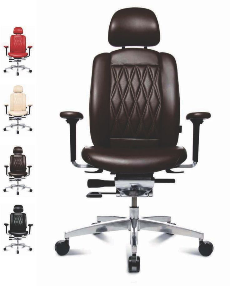 10 best Wagner Collection images on Pinterest | Barber chair, Red ...