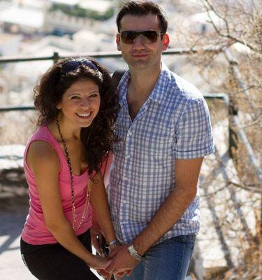 10 Most Trendy and Romantic Honeymoon Destinations - Darjeeling