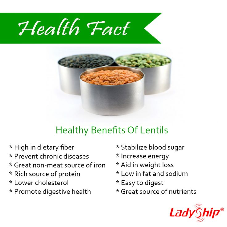 Good morning everyone! Take a look at these healthy