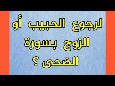 Youtube Islamic Quotes Quran Islamic Quotes Youtube