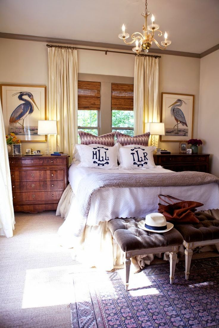best master images on pinterest beautiful bedrooms