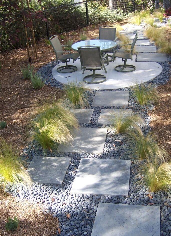 Best 25+ Concrete Stepping Stones Ideas On Pinterest | Concrete Leaves,  Leaf Stepping Stones And Diy Stepping Stones