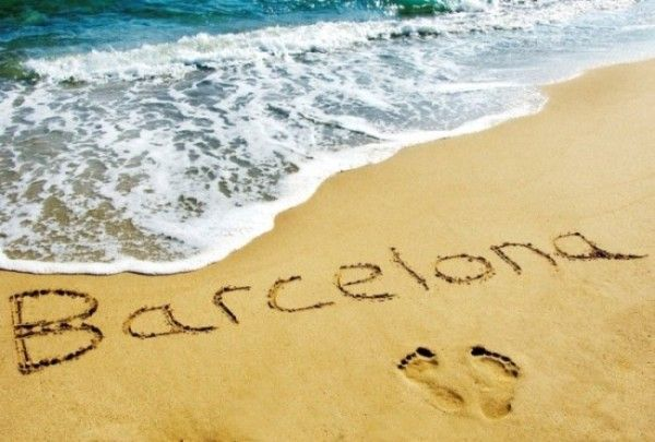 Gorgeous scenery, superb cultural attractions, favorable weather and alluring beaches makes world's most popular tourist attractions in Barcelona