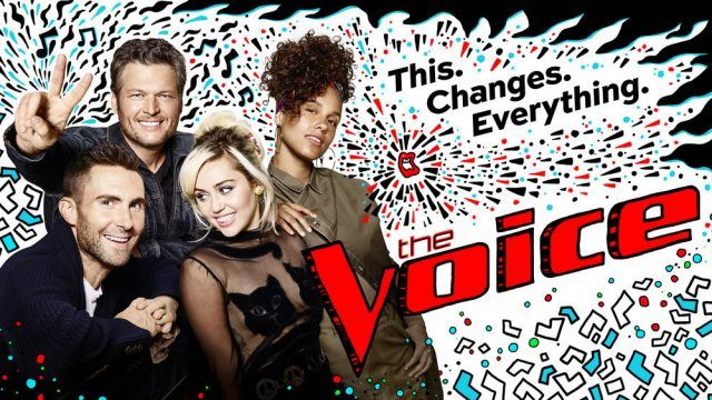 The Voice Season 11 Premiere – Ladies, You'll Love This Blind Audition!