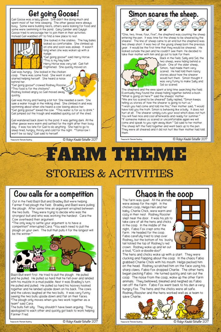 animal farm comprehension questions essay Animal farm essay ideas on counter get free homework help on george orwell's animal farm: book summary, chapter summary and analysis, quotes, essays, and character analysis courtesy of cliffsnotes find this pin and more on 12th grade by lisa turner.
