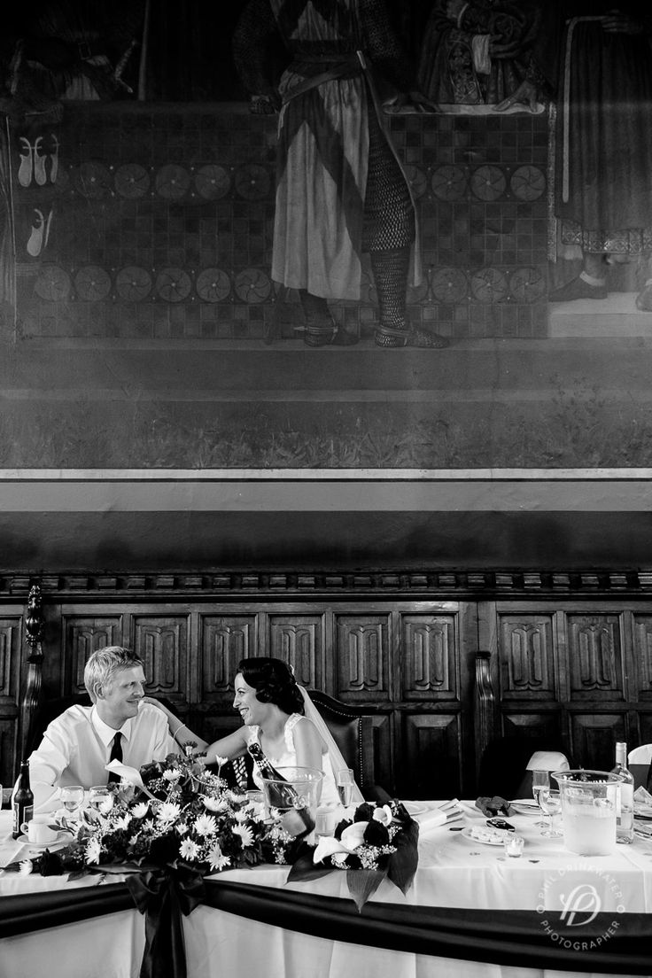 Rochdale Town Hall wedding photography  http://www.phildweddingphotography.co.uk/gallery/natalie-mark-rochdale-town-hall-wedding-photography/