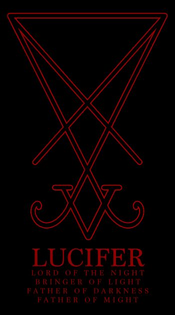 The 753 Best Occult Art Images On Pinterest Magick Monsters And