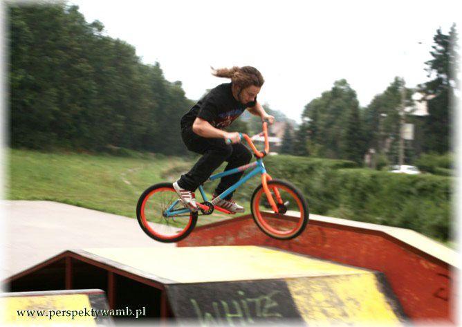 jumper - www.perspektywamb.pl