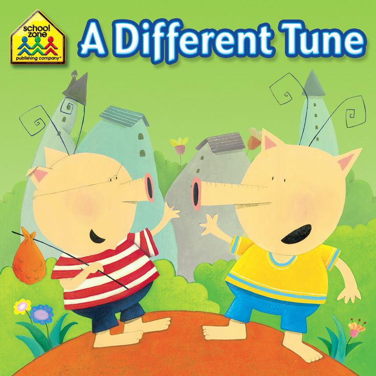 A Different Tune MP3 Album (Download) https://www.schoolzone.com/downloads/a-different-tune-mp3-album-download