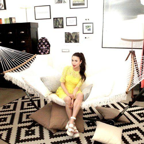welove : I consigli di stile della fashion blogger Arianna Calvitti